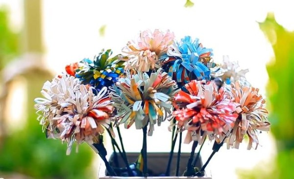 diy-paper-flowers-made-from-magazines_detail