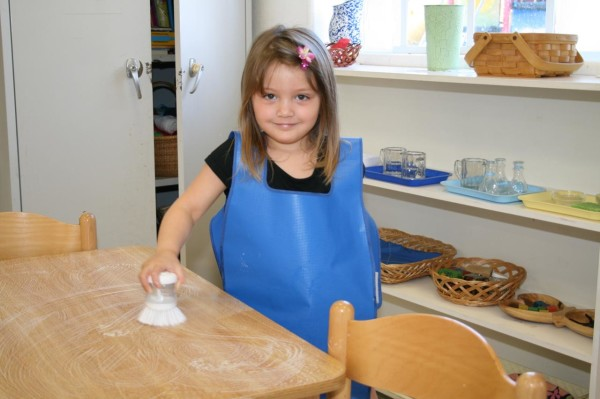 3-day-care-daycare-huntington-beach