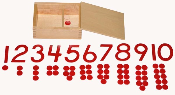 montessori_cut-out_numerals