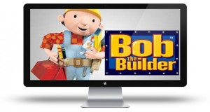 Bob-the-builder-in-display