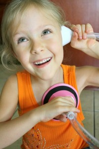 DIY-Stethoscope-TutorialFun-for-preschool-science-and-pretend-play