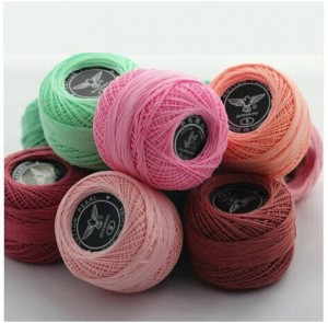 500g-lot-Number-5-lace-yarn-Crochet-line-font-b-cotton-b-font-font-b-thread
