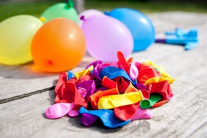 tie-not-100-included-balloons-2