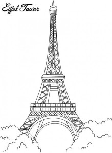 3350-29245-eiffel-tower