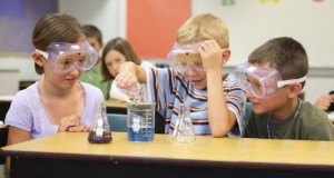 Salt_Sense-Childrens_Science_Experiment_Image-1024x682