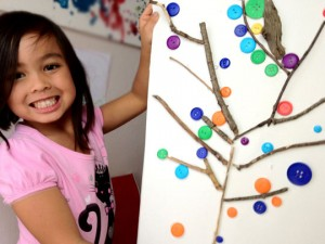 button-tree-craft-1