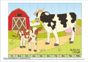 cows_jigsaw_ordinal_numbers_460_2