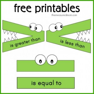 free-printables-greater-than-less-than-590x590