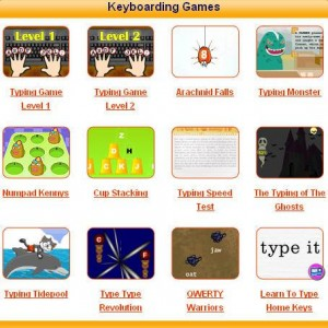 learning_games