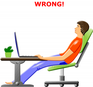 typing-position-wrong-big
