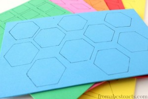 diy-preschool-pattern-blocks