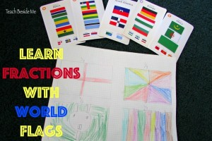 learn-fractions-with-flags-1024x683