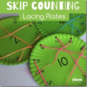 skip counting lacing plates_thumb[1]