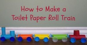 how-to-make-a-train-from-toilet-paper-rolls