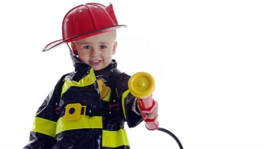 fire safety.jpg.560x0_q80_crop-smart