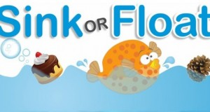 download-sink-or-float-v1-1-apk-filechoco-com_