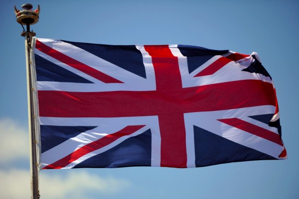 British-Union-Jack-Flag
