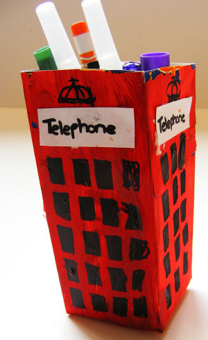 telephone_box_craft