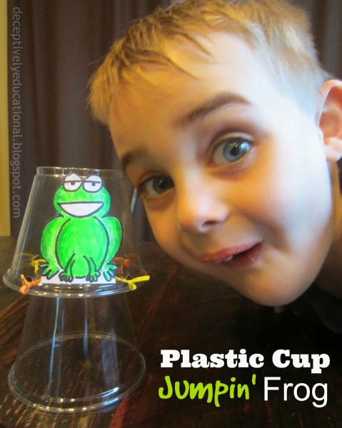 plastic-cup-jumpin-frog