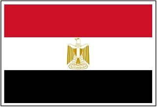 egypt_flag_printables_av2