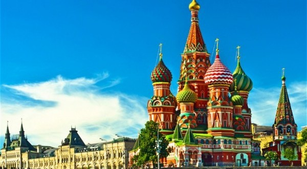 1-moscow